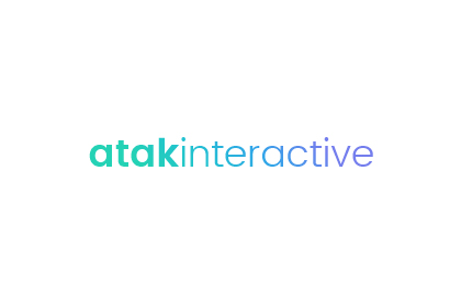ATAK Interactive We Rock the Spectrum Dallas