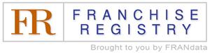 We Rock the Spectrum Dallas Franchise Registry